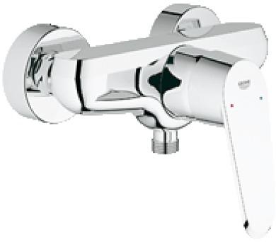 Grohe Eurodisc Cosmopolitan - páková sprchová baterie (33569002)
