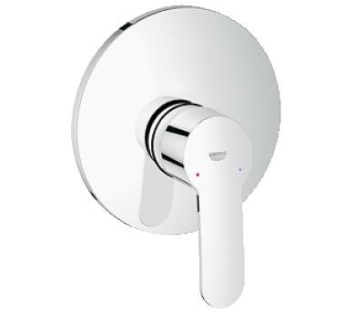 Grohe Eurostyle Cosmopolitan - páková sprchová baterie (19507002)