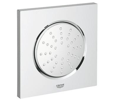 Grohe Rainshower F-Series - Boční sprcha 5 - 27251000