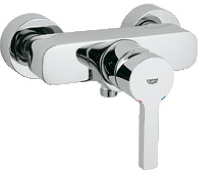 Grohe Lineare - páková sprchová baterie (33865000)