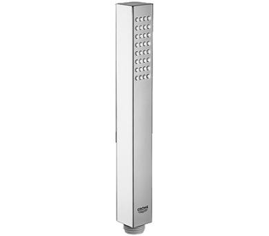 Grohe Euphoria Cube Stick - ruční sprcha 1 proud (27698000) + DOPRAVA ZDARMA