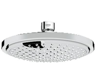 Grohe Euphoria Cosmopolitan 180 - hlavová sprcha 1 proud (27491000)