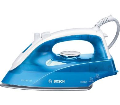 Bosch TDA 2610 sensixx B1