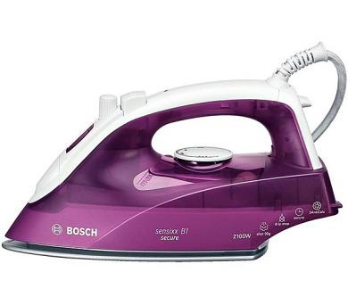 Bosch TDA 2630 sensixx B1 secure