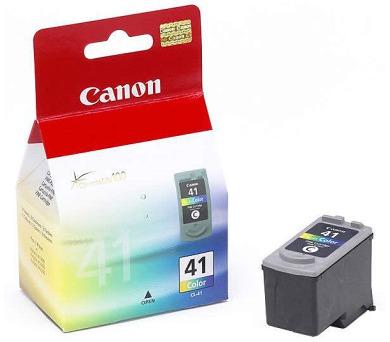 Canon CL-41C