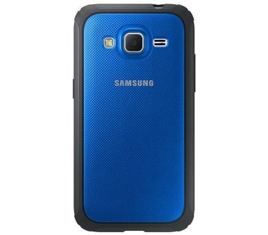 Samsung pro Galaxy Core Prime (EF-PG360B) - modrý