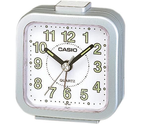 Casio TQ 141-8 (107)