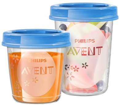 Philips AVENT 20ks