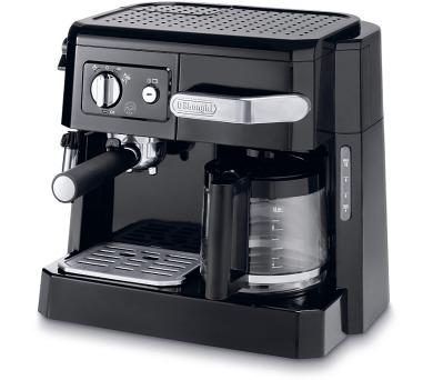 DeLonghi BCO 410.1 s kávovarem + DOPRAVA ZDARMA