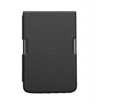 Pouzdro Pocket Book pro 650 - černé