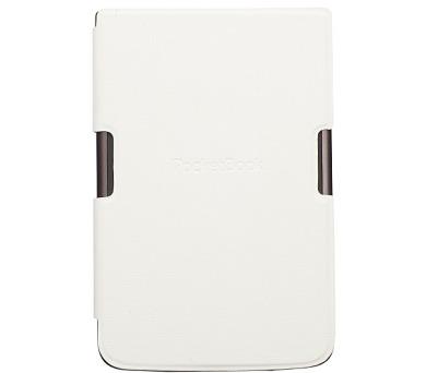 Pouzdro Pocket Book pro PB650 bílé
