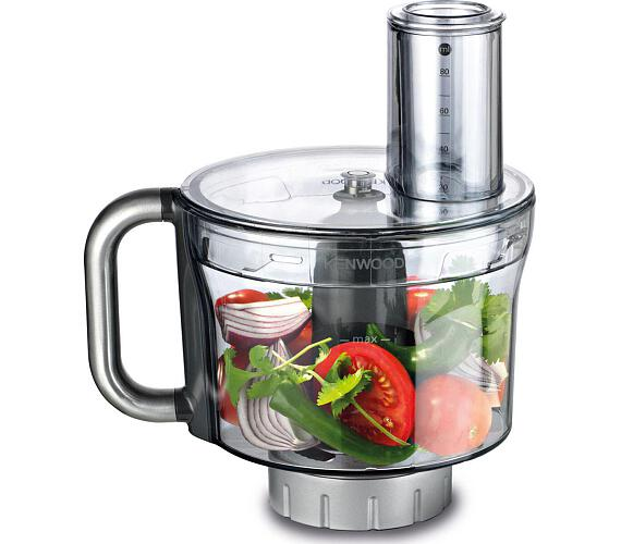 Kenwood KAH647PL - food processor