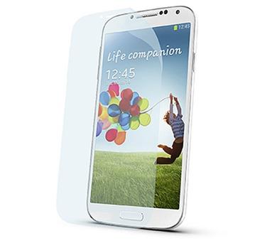 Celly pro Samsung Galaxy S4 (2 ks) + DOPRAVA ZDARMA