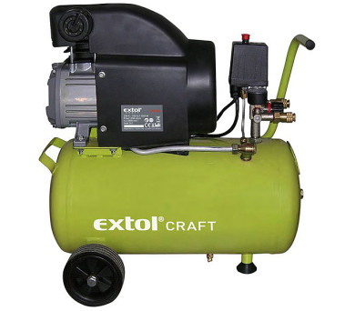 EXTOL CRAFT 418200 + DOPRAVA ZDARMA