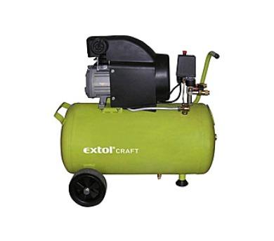 EXTOL CRAFT 418210