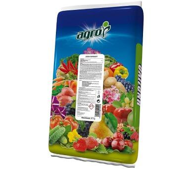 Agro Ledek vápenatý 20 kg