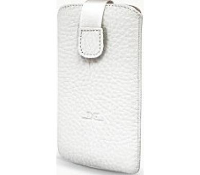 Pouzdro DC Samsung Luxury S3