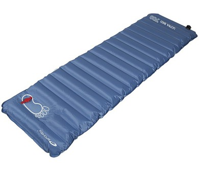 Spokey Ultra Bed 700 + DOPRAVA ZDARMA
