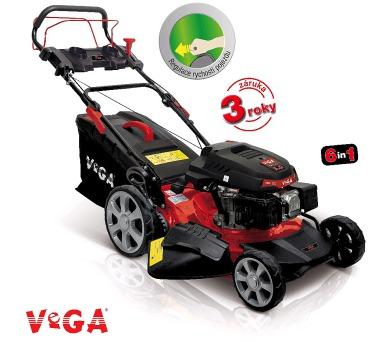 VeGA 4855 SXH 6in1 + DOPRAVA ZDARMA