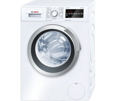 Bosch WLT20460BY + 100 dní možnost vrácení*