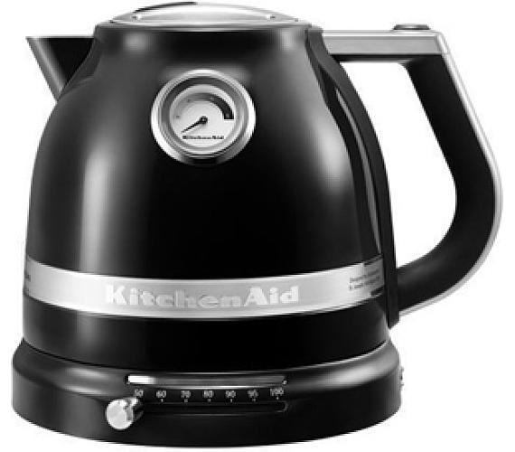 KitchenAid 5KEK1522EOB + DOPRAVA ZDARMA