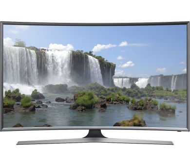UE48J6302 LED FULL HD LCD TV Samsung + DOPRAVA ZDARMA