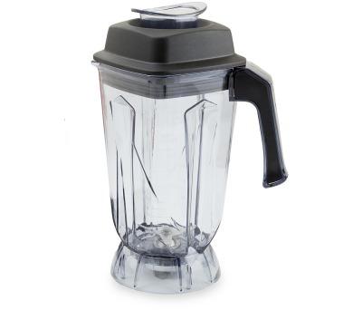 G21 Perfect smoothie náhradní pro mixer včetně víka