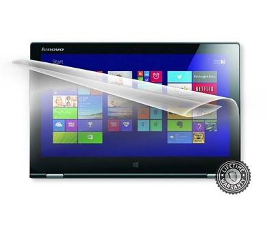 ScreenShield pro Lenovo IdeaTab Yoga 2 10