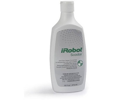 iRobot Scooba All Series - Scooba Juice