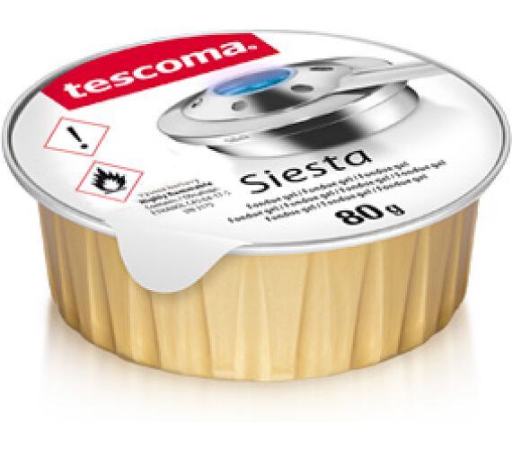 Tescoma SIESTA
