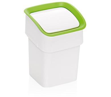 Stolní odpadkový koš CLEAN KIT