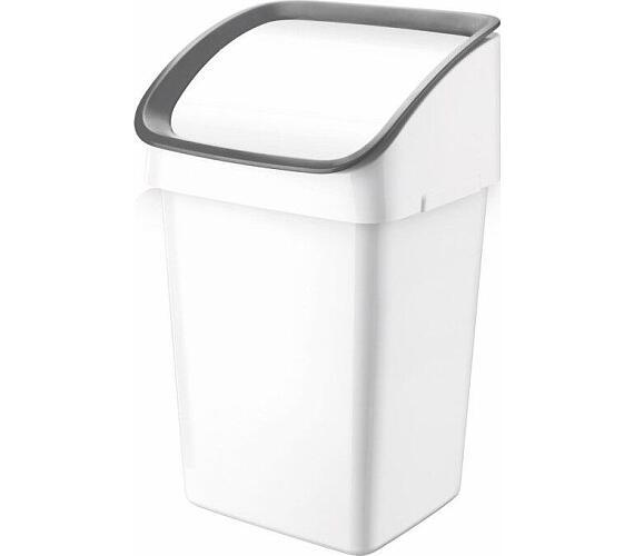 Odpadkový koš CLEAN KIT 21 l