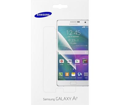 Samsung pro Samsung Galaxy A7 (ET-FA700CT)