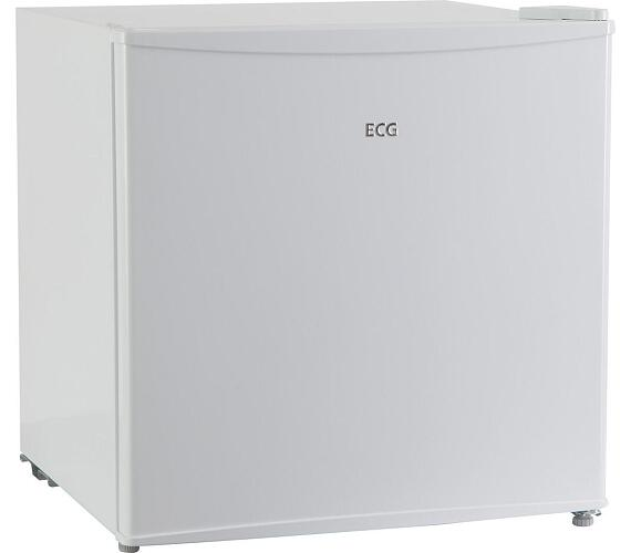 ECG ERM 10470 WA+ + DOPRAVA ZDARMA