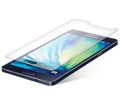 InvisibleSHIELD HD pro Samsung Galaxy A5 + DOPRAVA ZDARMA