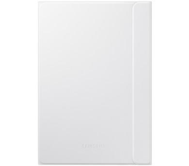 "Samsung pro Galaxy Tab A 9.7"" (EF-BT550P) - bílé + DOPRAVA ZDARMA"