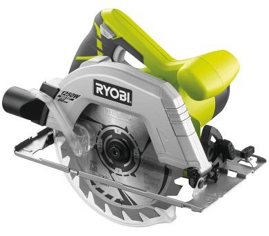 Ryobi RWS 1250 G + DOPRAVA ZDARMA