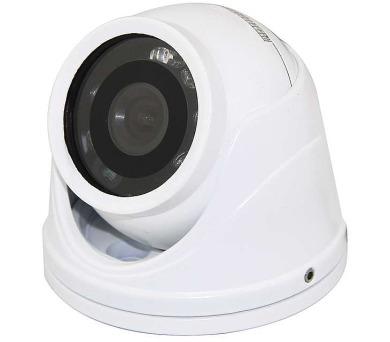Barevná CCTV kamera SR-411QN mini