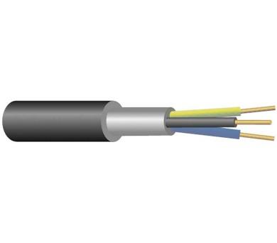 Kabel CYKY-J 3Cx2,5 + DOPRAVA ZDARMA
