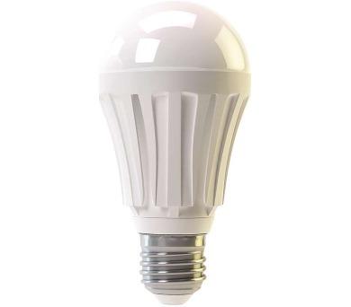 LED žárovka Premium A60 12W E27 denní bílá