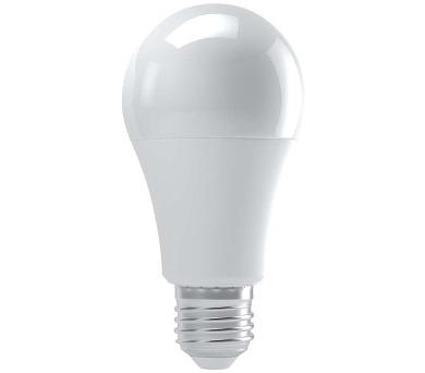 LED žárovka Classic A60 12W E27 teplá bílá