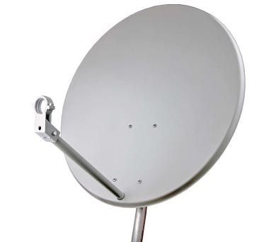Parabola 80 cm TYP C80