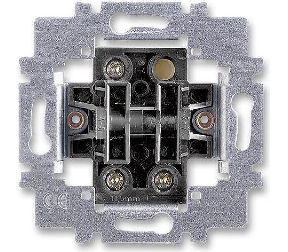 Přístroj spínače sériového TANGO 3558-A05340