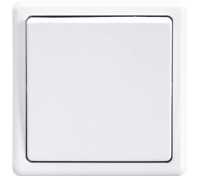 Vypínač CLASSIC