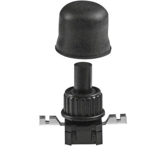 Vypínač pro svítilnu typ 3810