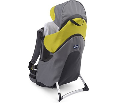 Chicco Finder 2015 green wave