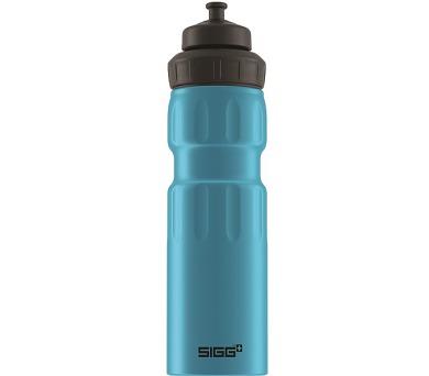 Sigg WMB Sports Blue Touch 0,75l