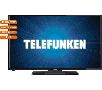 Telefunken T42FX275LPBS2