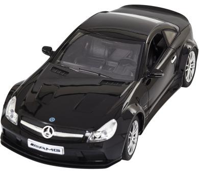 RC model auta Buddy Toys BRC 18.010 RC Mercedes SL65 + DOPRAVA ZDARMA