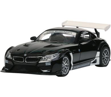 RC model auta Buddy Toys BRC 18.041 RC BMW Z4 GT3 + DOPRAVA ZDARMA